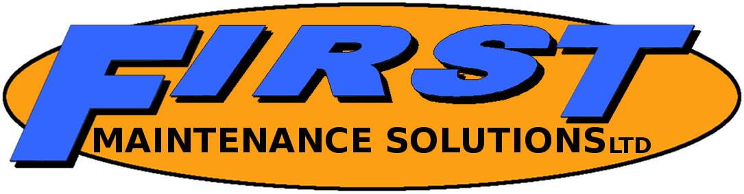 First Maintenance solutions